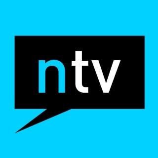 Avatar - Notícias da TV