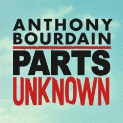 Avatar - Anthony Bourdain Parts Unknown