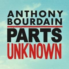 Avatar - Anthony Bourdain Parts Unknown