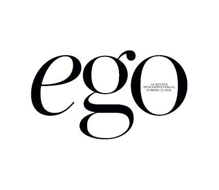 Avatar - EGO