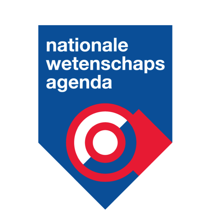 Avatar - Nationale Wetenschapsagenda