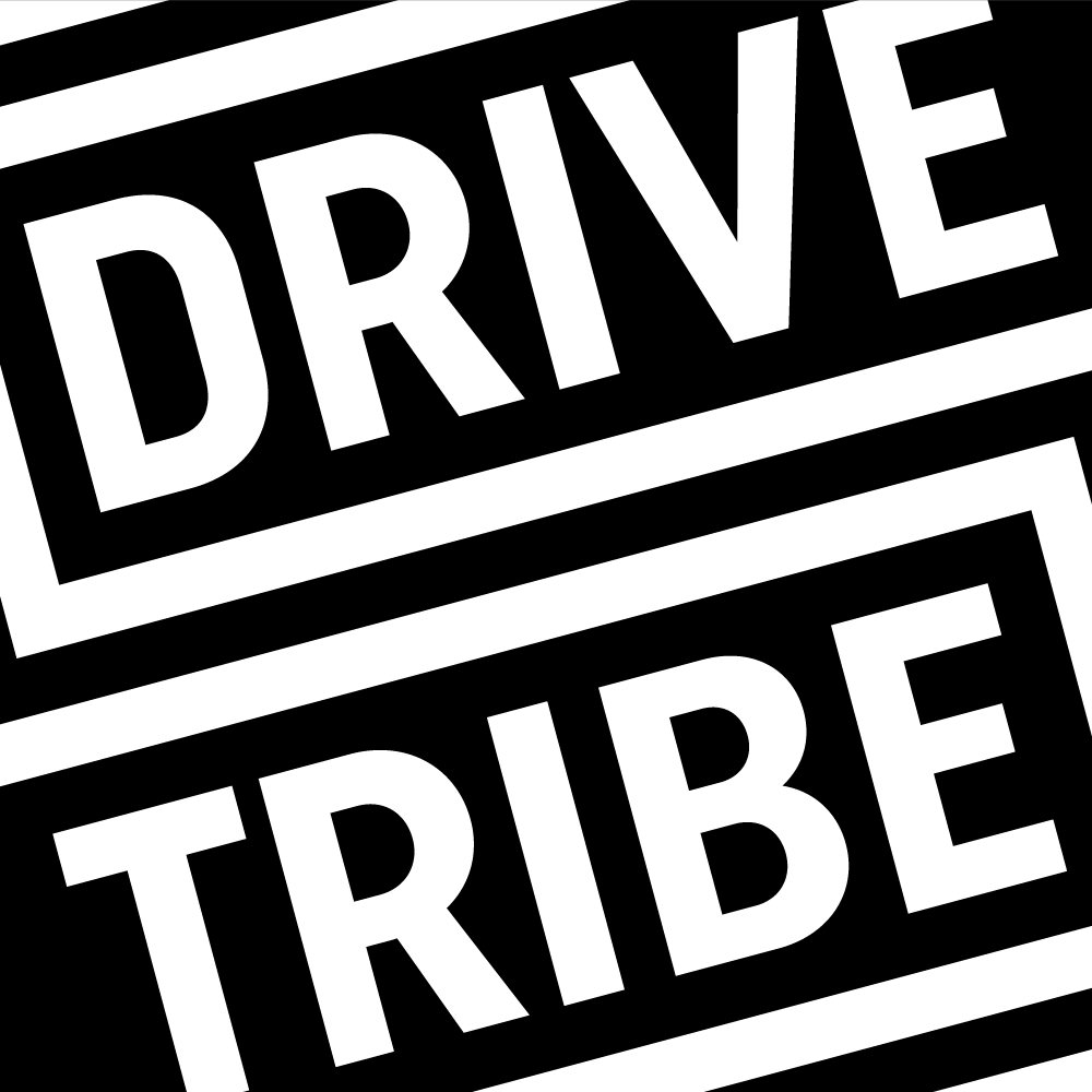 Avatar - DriveTribe