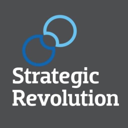 Avatar - Strategic Revolution