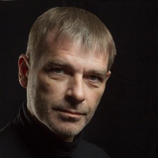 Avatar - Michael Arning