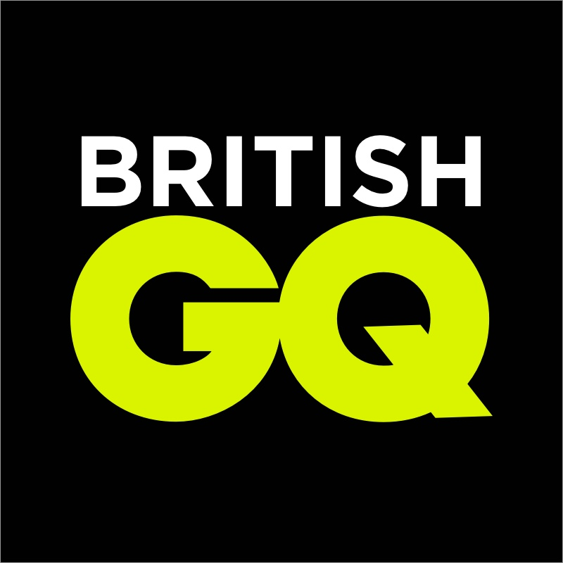 Avatar - British GQ