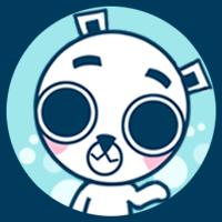Avatar - 凯文熊