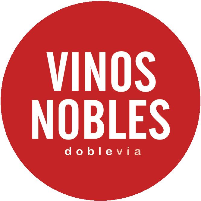 Avatar - Vinos nobles