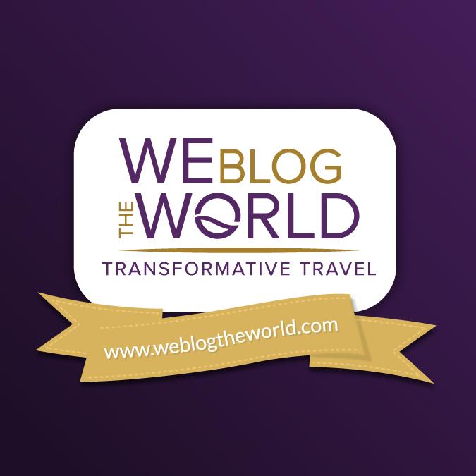 Avatar - We Blog the World