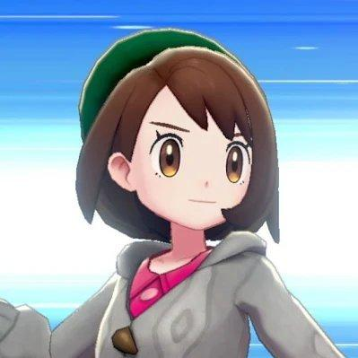 Avatar - Pokémon FAQs