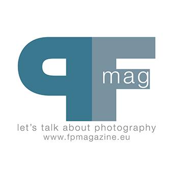 Avatar - FPmag