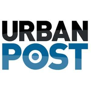 Avatar - UrbanPost