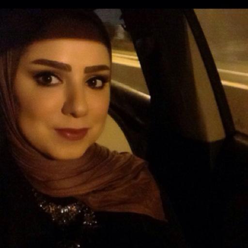 Avatar - Rawan AlSughayer