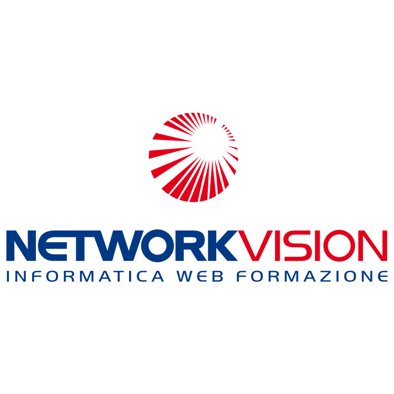 Network Vision.it - cover