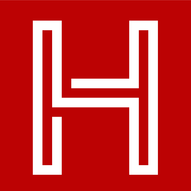 Avatar - Harvard International Review