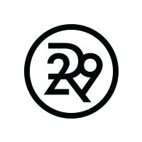 Avatar - Refinery29