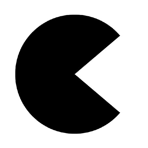 CHICO - cover