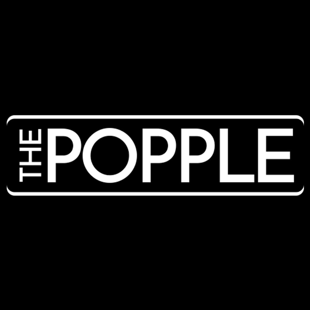 Avatar - The Popple