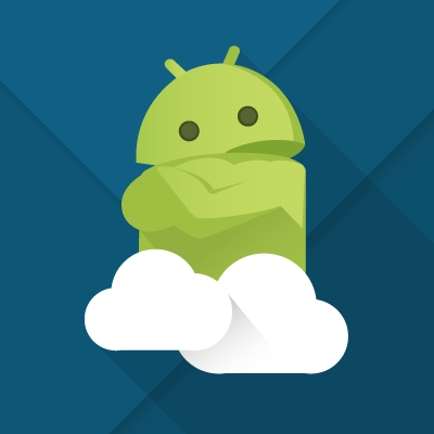 Avatar - Android Central