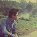 Avatar - lehoang84