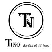 Avatar - GIÀY DA TINO