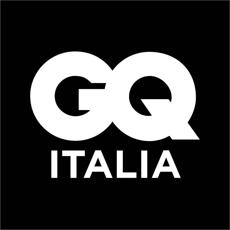 Avatar - GQ Italia