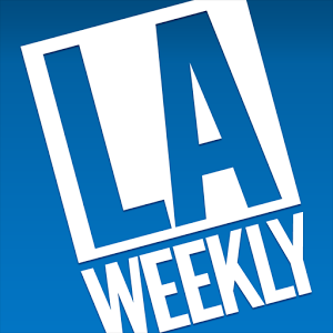 Avatar - L.A. Weekly