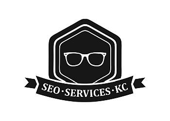 SeoServicesKC - cover