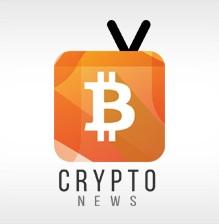 Avatar - Crypto-News India