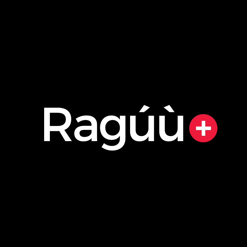 Avatar - Raguu