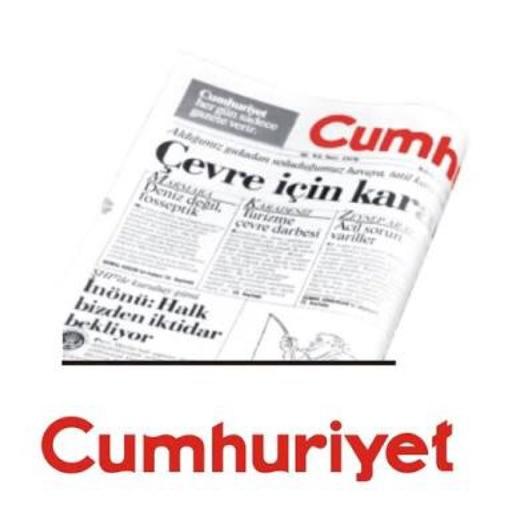 Avatar - Cumhuriyet