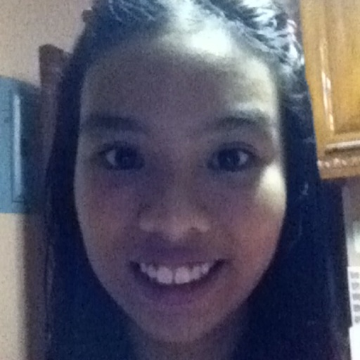 Avatar - Bea Micah Flores