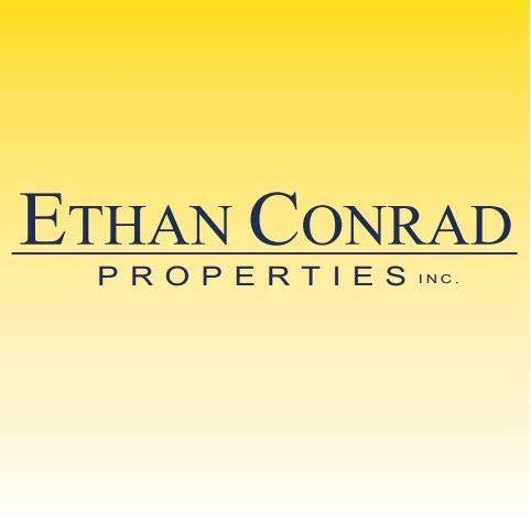 Avatar - Ethan Conrad Properties