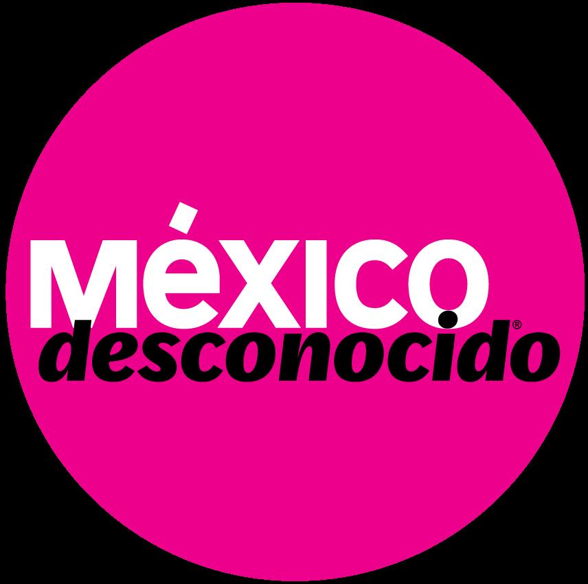 Avatar - México Desconocido