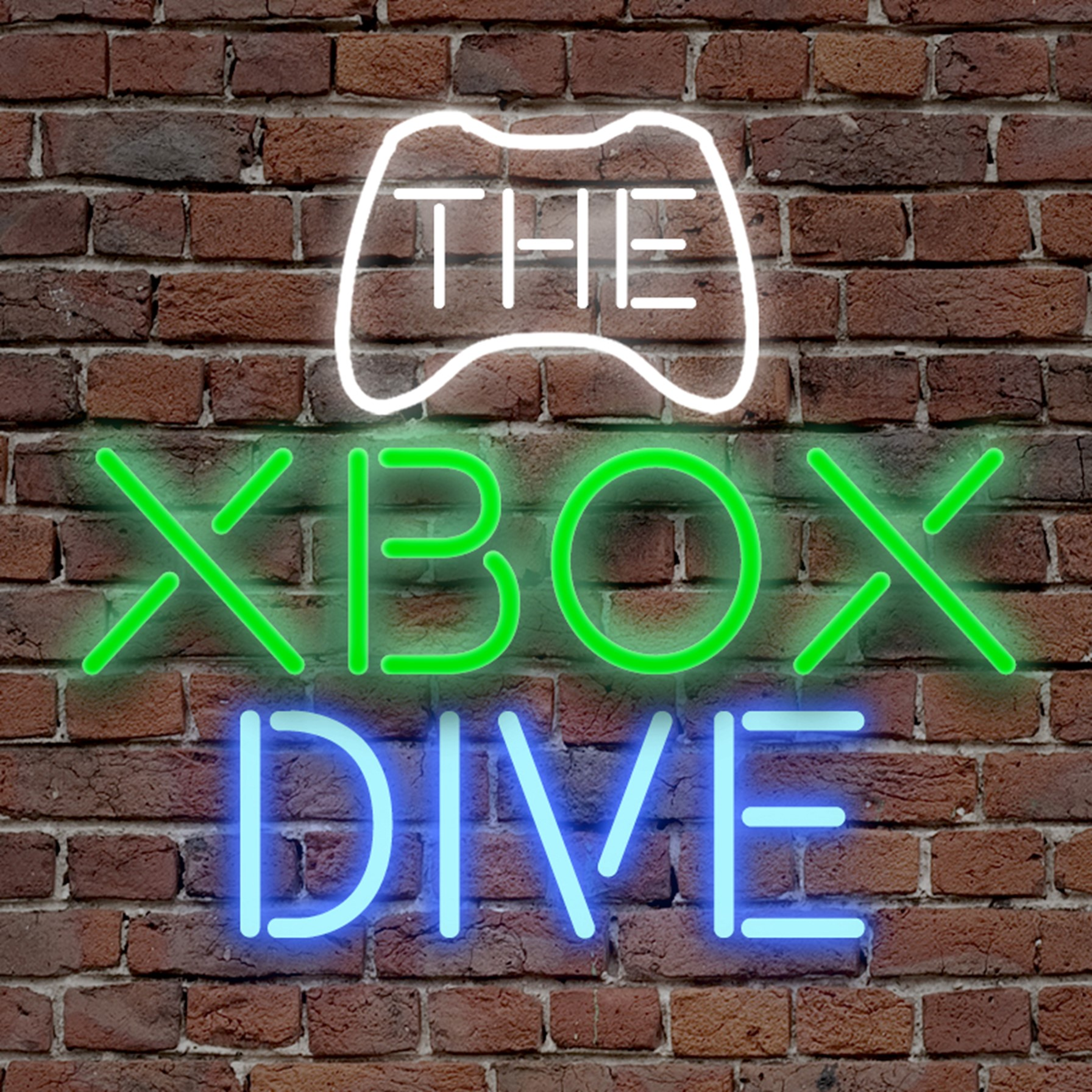 Avatar - The Xbox Dive