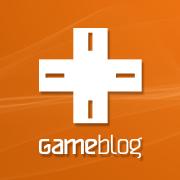 Avatar - gameblog.fr