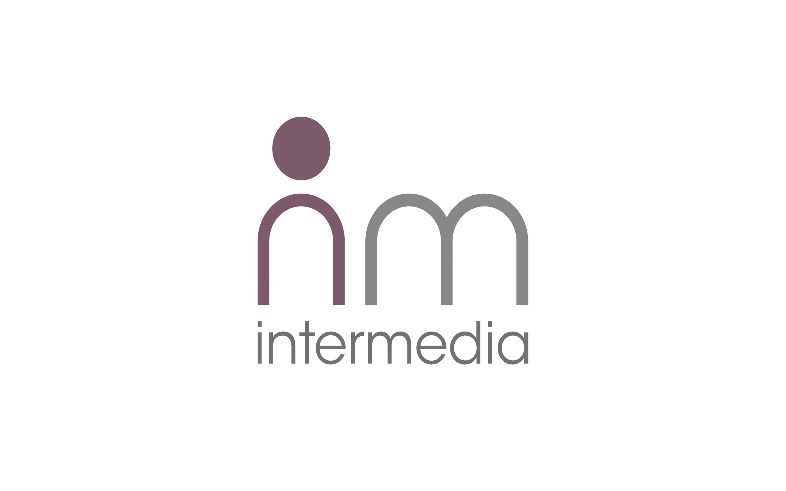 Avatar - Intermedia Channel