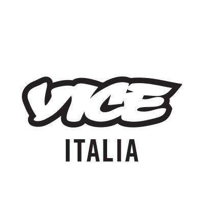 Avatar - VICE Italia