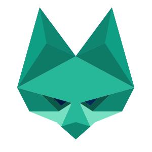 Avatar - DJEfox