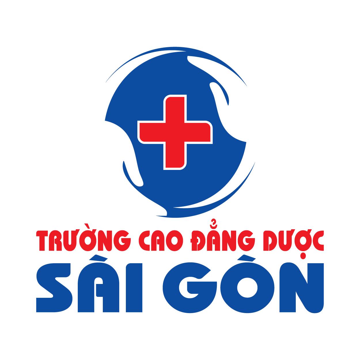 Avatar - Trường Cao đẳng Dược Sài Gòn
