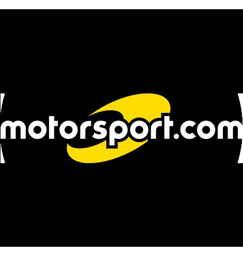 Avatar - Motorsport.Com