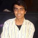Avatar - Siddharth Uppal