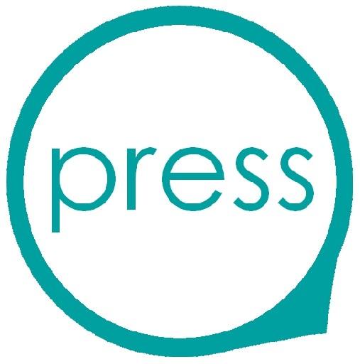 Avatar - Qpress - Smart News