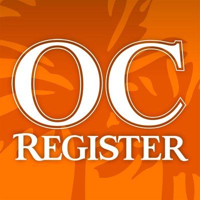 Avatar - Orange County Register