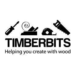 Avatar - Timberbits