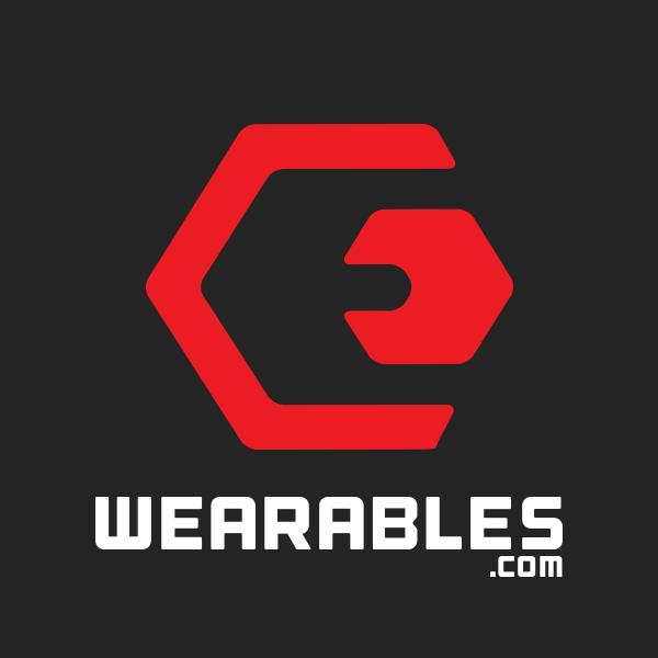 Avatar - Wearables.com