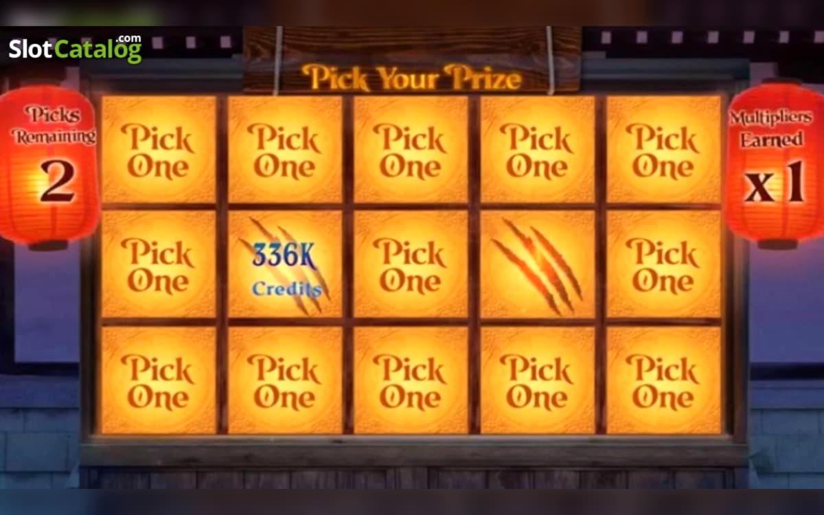 Avatar - Kuwaiti Casino Bonuses