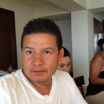 Avatar - Ruben Giron Castro