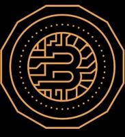 Avatar - BitcoinNews.com