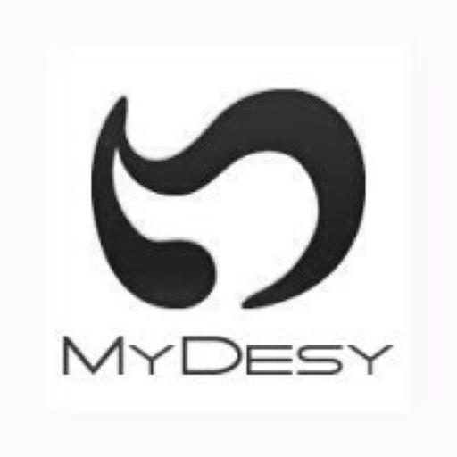 Avatar - MyDesy