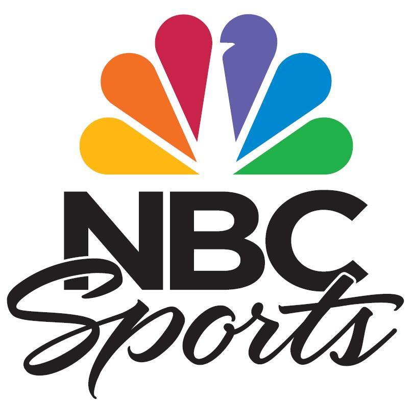 Avatar - NBC SPORTS